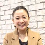 ginza_shop_hashimoto