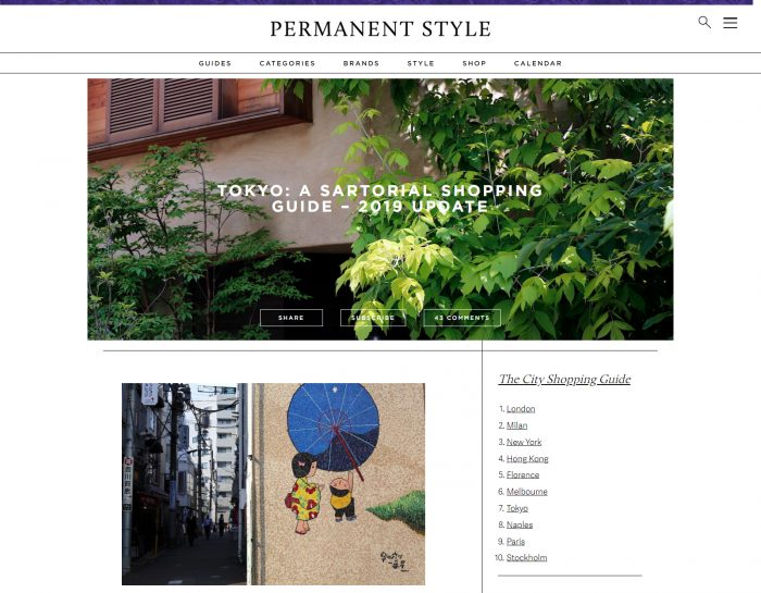 permanentstyle1