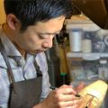 shoemaker_yutaka_moriguchi